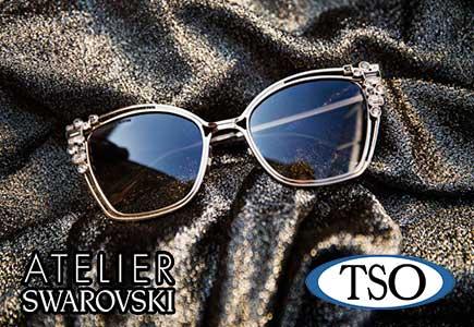 atelier swarovski eyewear baytown tx