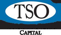 Texas State Optical - Capital