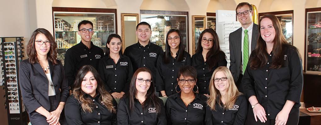 tso-cypress-eye-care-team