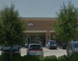 TSO Cypress Storefront.