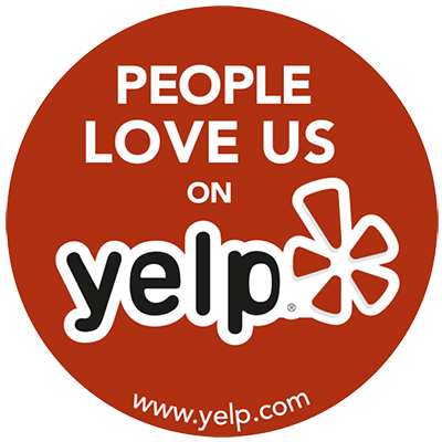 people love tso cypress on yelp
