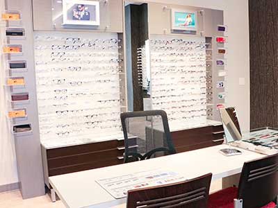 beaumont tx eyeglasses contact lenses