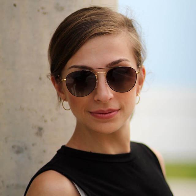 woman-sunglasses-2_640