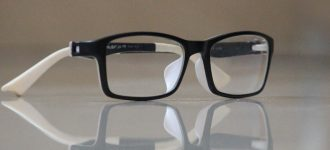 glasses - eye care - Seattle, WA