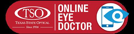 telemedicine doctor online.png