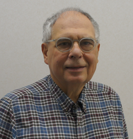 Stan Salsberg