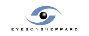 EyesOnShep3