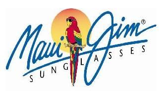 MauiJim_logo