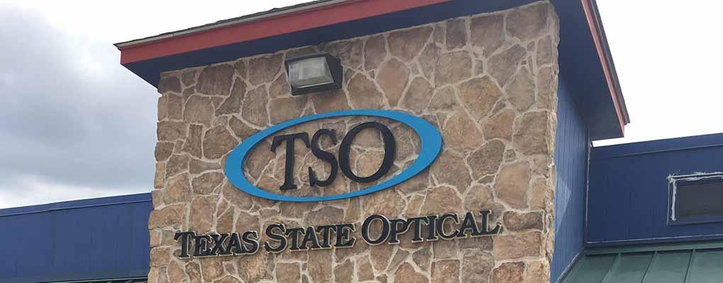 Texas State Optical Grand Prairie Eye Doctor Optometrist