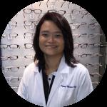 Dr. Phuong Nguyen, Eye Doctor in El Paso, TX