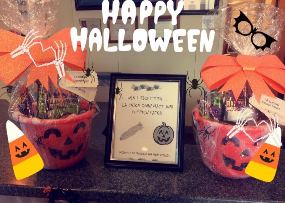 Halloween-give-away-e1512664219740