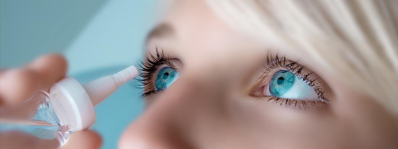eye drops blues aqua 1280x480