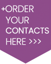 Order Contact Tag 2a