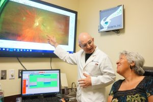 digital imaging with dr holt 2