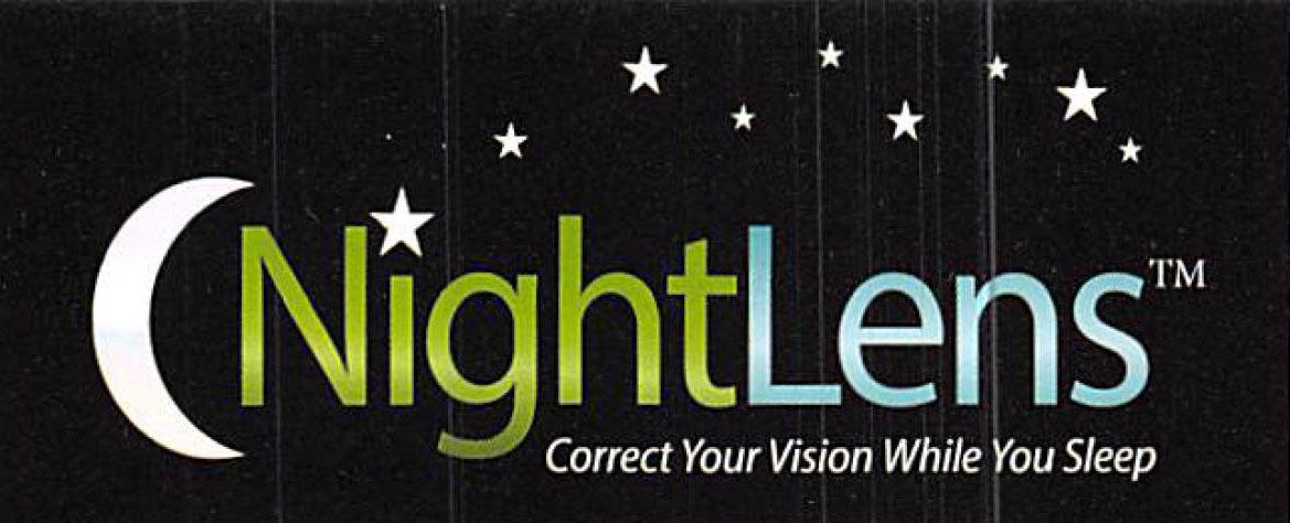 NightLens 1
