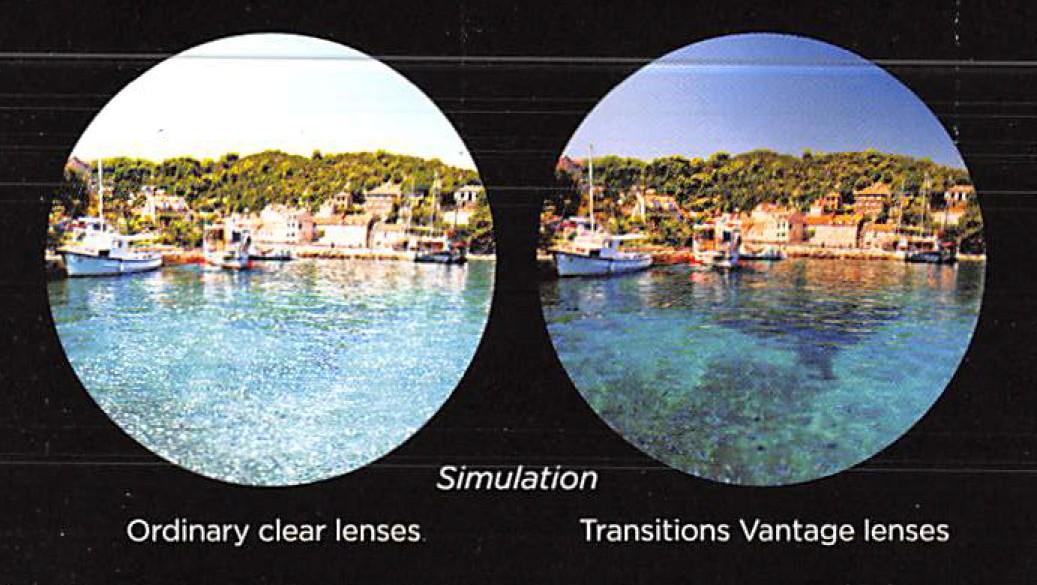transition vantage2