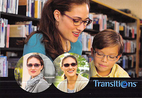 transition1