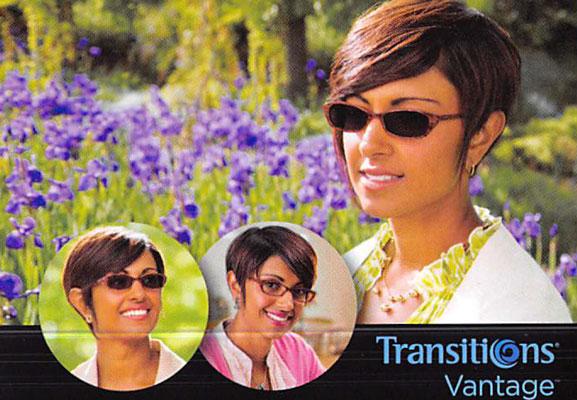 transition3
