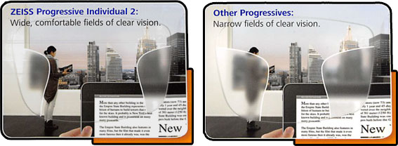 zeiss progressive1