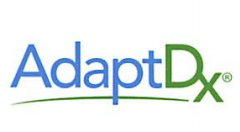 AdaptDx