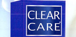 Clear_Care_2019 03 13_0214