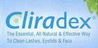 Cliradex