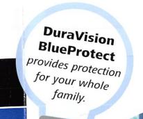 Dura_Vision