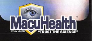 Macu_Health