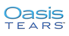 Oasis_Tears_3