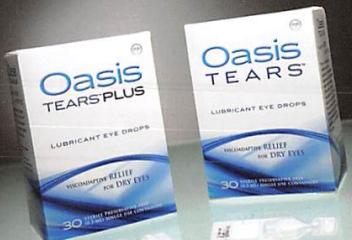 Oasis_Tears_Plus