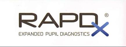RAPDx_3