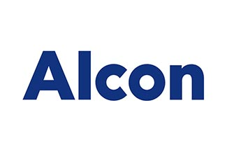 Alcon Logo 325