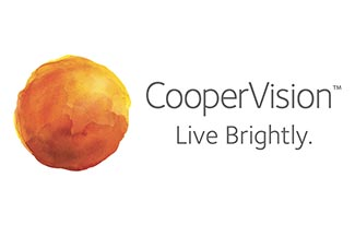 CooperVision 325