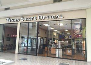 texas_state_optical_ingram_park_mall