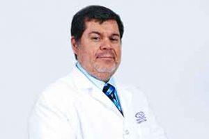 ingram eye doctors
