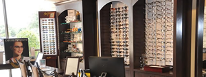 TSO Katy Eyewear