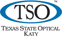 Texas State Optical - Katy