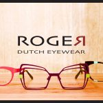 Roger Dutch Eyewear