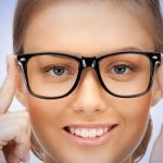 virtual try on glasses Katy TX **CHANGE LINK**