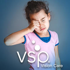 TSO Katy | Eye Care Center & Eye Exams | Book Online