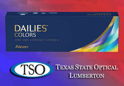dailies color 1