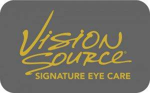 vision_source_logo-300x187