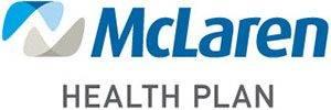 McLaren-small_McLaren Health Plans
