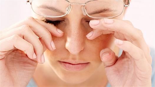 dry-effect-on-eyes