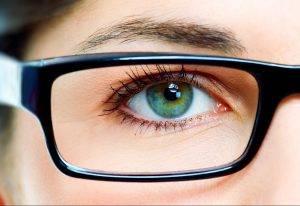 presbyopia in Flint MI e1480937175659