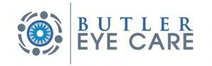 Butler Eye Care, Inc