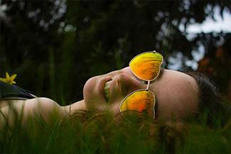 Prescription Sunglasses Treatment Thumbnail