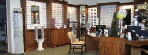 eye exams nacogdoches tx