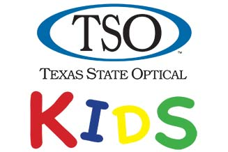 tso kids pediatric eye care san marcos