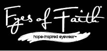 Eyes of Faith Eyewear